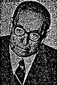 Jorge Walter Perkins.jpg