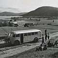 Jormlien buss 1949.jpg