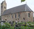 Jorwert church 2008.jpg