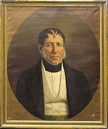 José Joaquín de Herrera (Joaquín Ramírez) .jpg