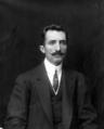 José María Pino Suárez, retrato.png