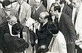 José Serra durante a Assembleia Constituinte.jpg