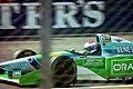 Jos Verstappen 1994 Silverstone.jpg