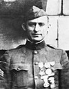 Joseph B. Adkison - WWI Medal of Honor recipient.jpg
