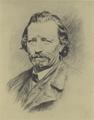 Joseph Demoulin (by Adrien de Witte) cropped.png