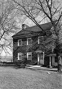 Joseph Dorsey House.jpg