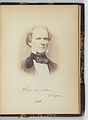 Joseph Lane 35th Congress 1859.jpg