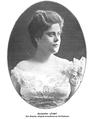 JosephineSabel1902.tif
