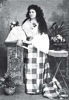 Josephine Bracken Wikipedia