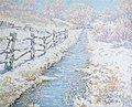 Josephine L. Reichmann - Snow Picture.jpg