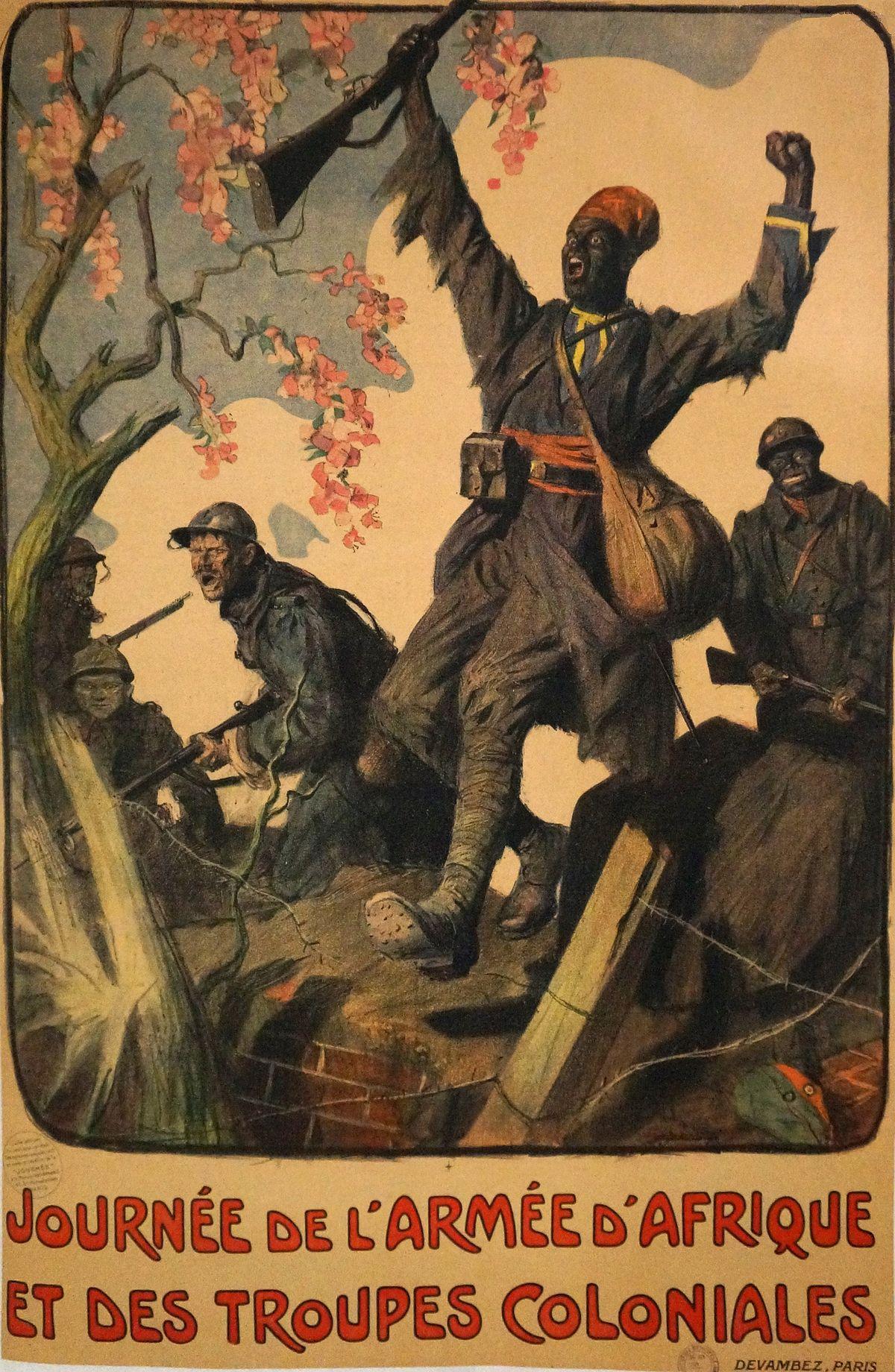 Journée de l'Armée d'Afrique 08708.jpg