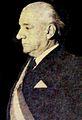 Juan Antonio Iribarren (recortada).JPG