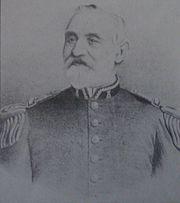 Juan F Czetz.jpg