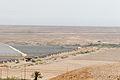Judean desert (5100951399).jpg