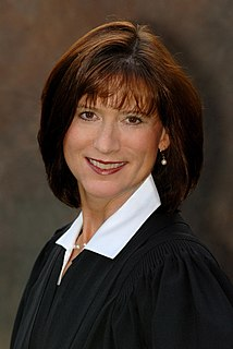 Diane S. Sykes US Court of Appeals for the Seventh Circuit