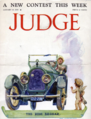 JudgeMagazine12Jan1924.png