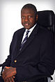 Judge Tafsir Malick Ndiaye.jpg