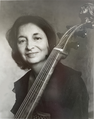 Judith Davidoff 1983.png