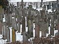 Juedischer Friedhof Freistett 22 fcm.jpg