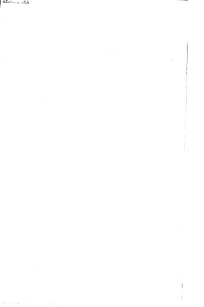File:Juillerat - Les Solitudes, 1861.djvu