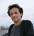 Julien Samani 02.jpg