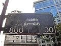Julio Roca versus Juana Azurduy - Buenos Aires.jpg