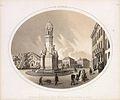 Julius Greth Lindau Denkmal Max II.jpg