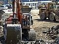 Juneau Excavating 10.jpg