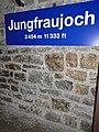 Jungfraujoch 26.05.2012 - panoramio (46).jpg