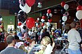 Jungle Jim's International Market DSC 0061 (355081964).jpg