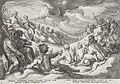 Jupiter Taking Council from the Gods about the Destruction of the Universe LACMA 54.70.1d.jpg