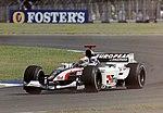 Justin Wilson 2003 Silverstone 2.jpg