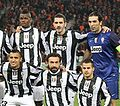 Juventus FC 2012-2013 players.jpg