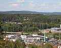 Jyväskylä - Prisma in Keljo.jpg
