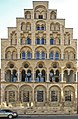 Köln-Altstadt-Süd Rheingasse 8 Overstolzenhaus Denkmal 124.jpg