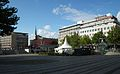 Köln-Mülheim Wiener Platz Kreissparkasse 2011.JPG