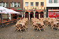 Köln - Alter Markt 03 ies.jpg