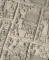 Köln - Mercator 1570 Neuenahrer Hof auf dem Berlich.png