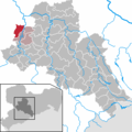 Königsfeld in FG.png