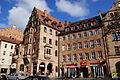 Königsstraße Nürnberg 0003.jpg