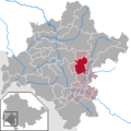 Kühndorf in SM.png
