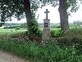 Kříž východně od Pole (Q80461226).jpg