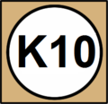 K10.png