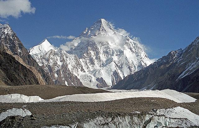 File:K2 8611.jpg - Wikimedia Commons