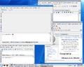 KDE 3.4.2 under Kubuntu.png