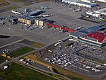 KEF AIRPORT FROM TF-FIV (26110131918).jpg