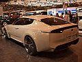 KIA Concept GT - CIAS 2012 (6933685147).jpg