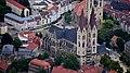 KLG 0012 Dom zu Halberstadt.jpg