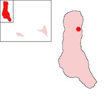 Mbéni