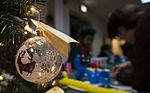 KMC kids gear up for Christmas at Elf Boot Camp 151214-F-ZC075-098.jpg